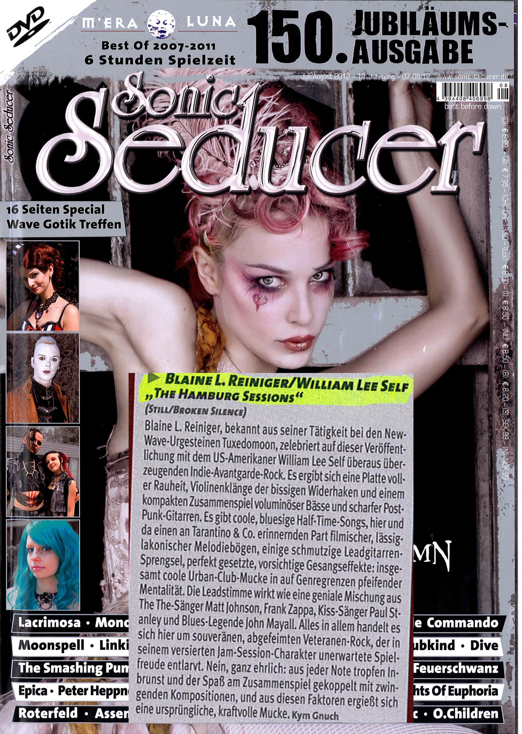 Sonic-Seducer_07-08.12 - Blaine L. Reininger