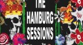 William Lee Self & Blaine L. Reininger:The Hamburg Sessions (2012)