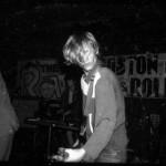 1980 - Lee Live Boston Rat Club 02