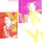 1981-Tanzplagen-booklet