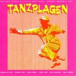 1981-Tanzplagen-front