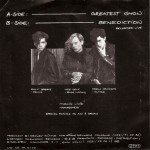 1982-silent_rite-greatest_show-back