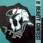 1983-the_beauty_contest-city_lights