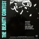 1983-the_beauty_contest-city_lights-back
