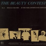 1983-the_beauty_contest-no6-back