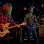 1985 - WDR rocknacht 01