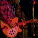 1985 - WDR rocknacht 02
