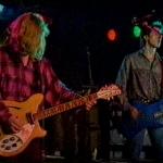 1985 - WDR rocknacht 03