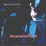 1985-montanablue-waiting