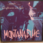 1986-montanablue-compliments_and_roses