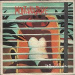 1987-montanablue-what_she_needs