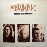 1988-montanablue-chained_to_an_elephant