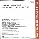 1988-montanablue-foolish_man-back