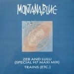 1988-montanablue-zeb_and_lulu