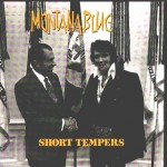 1990-montanablue-short_tempers