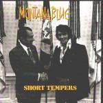 1990-montanablue-short_tempers