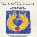 2001 - Die Nixe