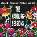 2011-reininger_self-hamburg_sessions