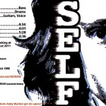 2011-william-lee-self-self-back