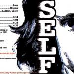2011-william-lee-self-self-back