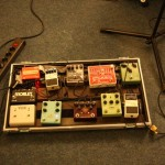 Lee Pedalboard mar18 2013