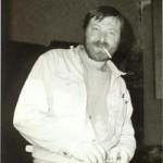 Montanablue 07 - Conny Plank circa1986