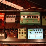 WLSelf pedal board march 1014 -b