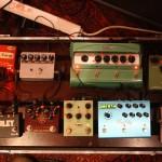 WLSelf pedal board march 1014 -b