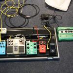 cord pedalboard IMG_6487