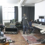 lars niko concord audio jan9
