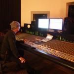 marc concord audio