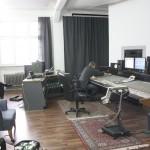 niko + marc concord audio jan 9 2012