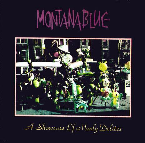 1989-montanablue-a_showcase_of_manly_delites