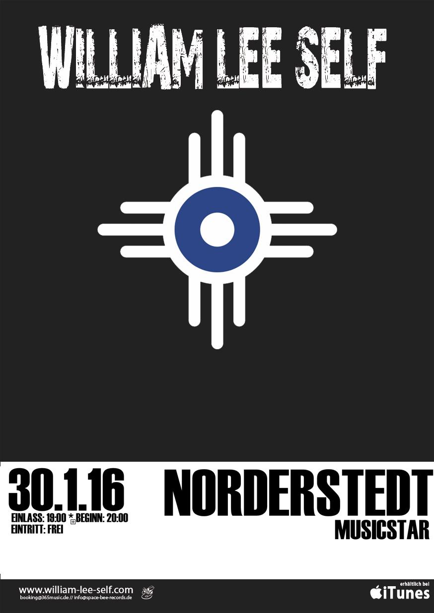 flyer-norderstedt-A5 2016