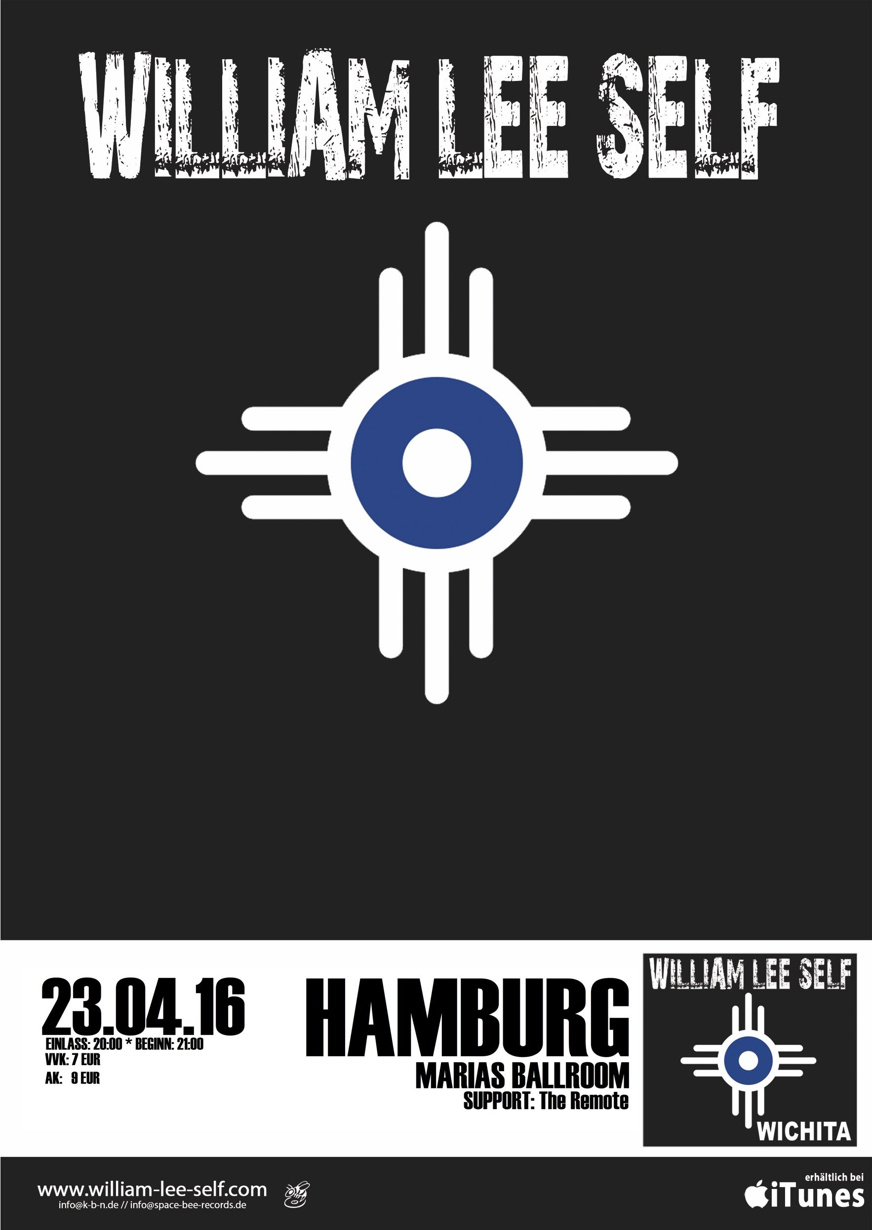 2016-04-23-hamburg